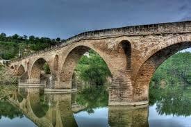 puente Tierra Estella
