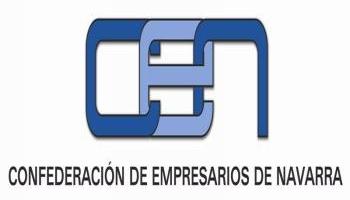 confederación de empresarios navarros