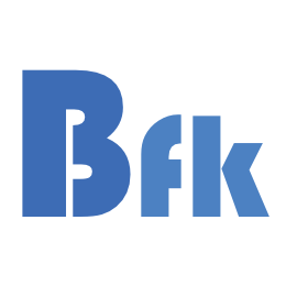 logo businessfokus