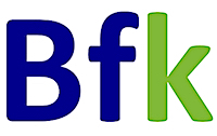 Businessfokus – Competitiveness Logo