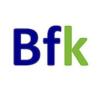 Logo-Bfk-200x200