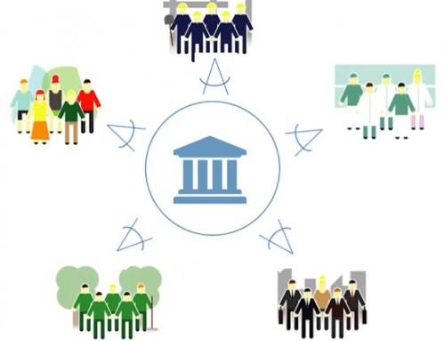 #Valores y #Dinero en el #comportamiento