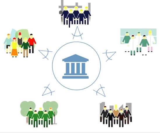 Indexfokus en la ONPEM: ¿Nueva #patente?. Indexfokus Competitiveness la herramienta para optimizar la #competitividad